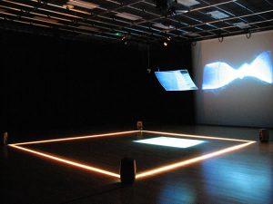 pace studio 2